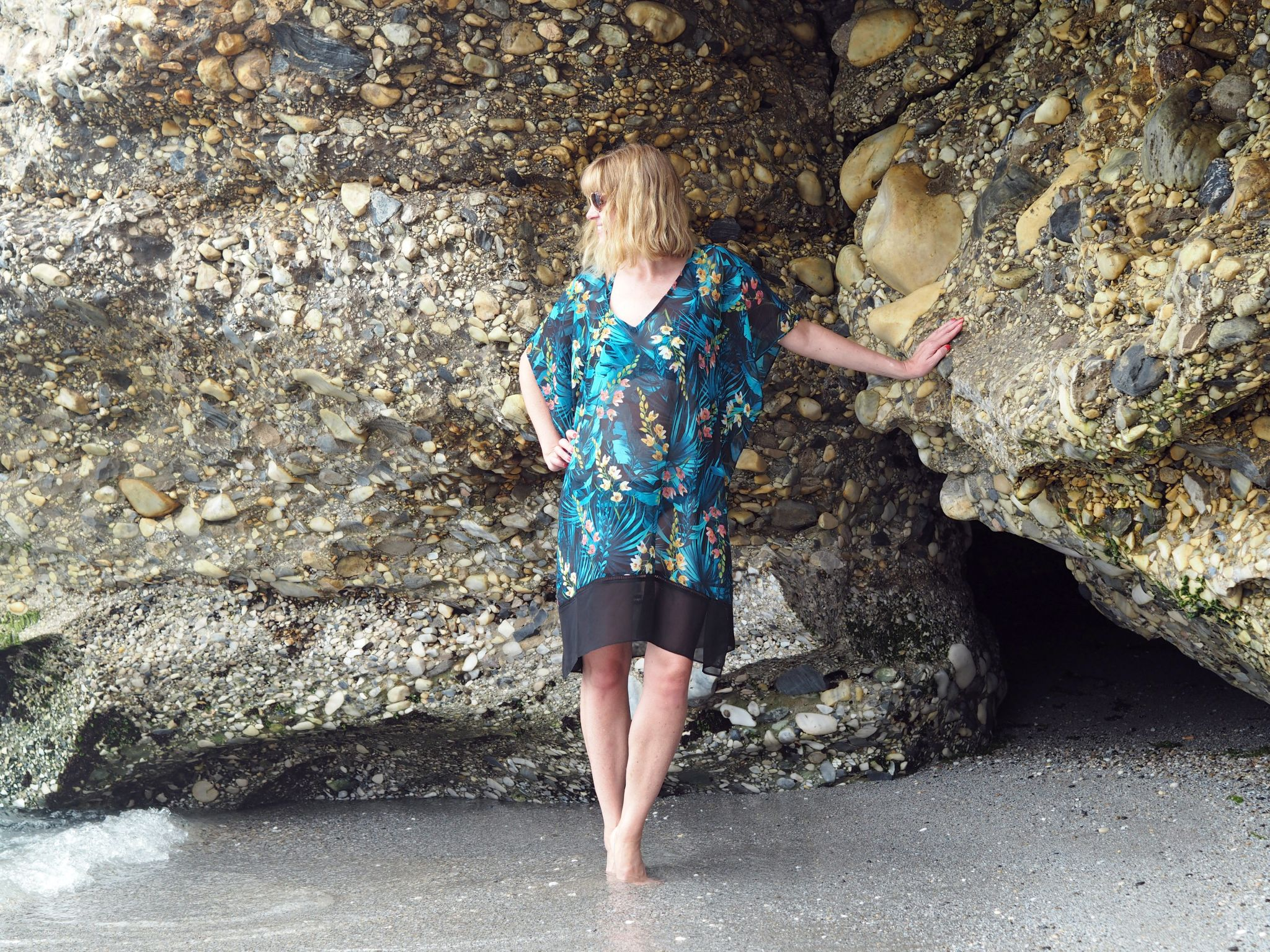 what-lizzy-loves-holiday-outfits-holidayoutfits-fantasie-seychelles-kaftan-nerja