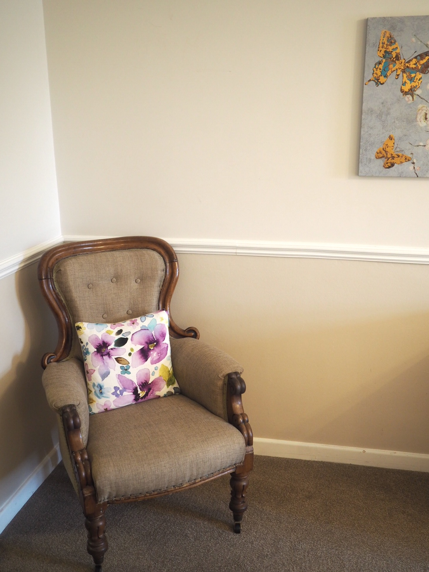What-LizzyLoves-Bank-House-Hotel-spa-review-Worcester-bedroom-details