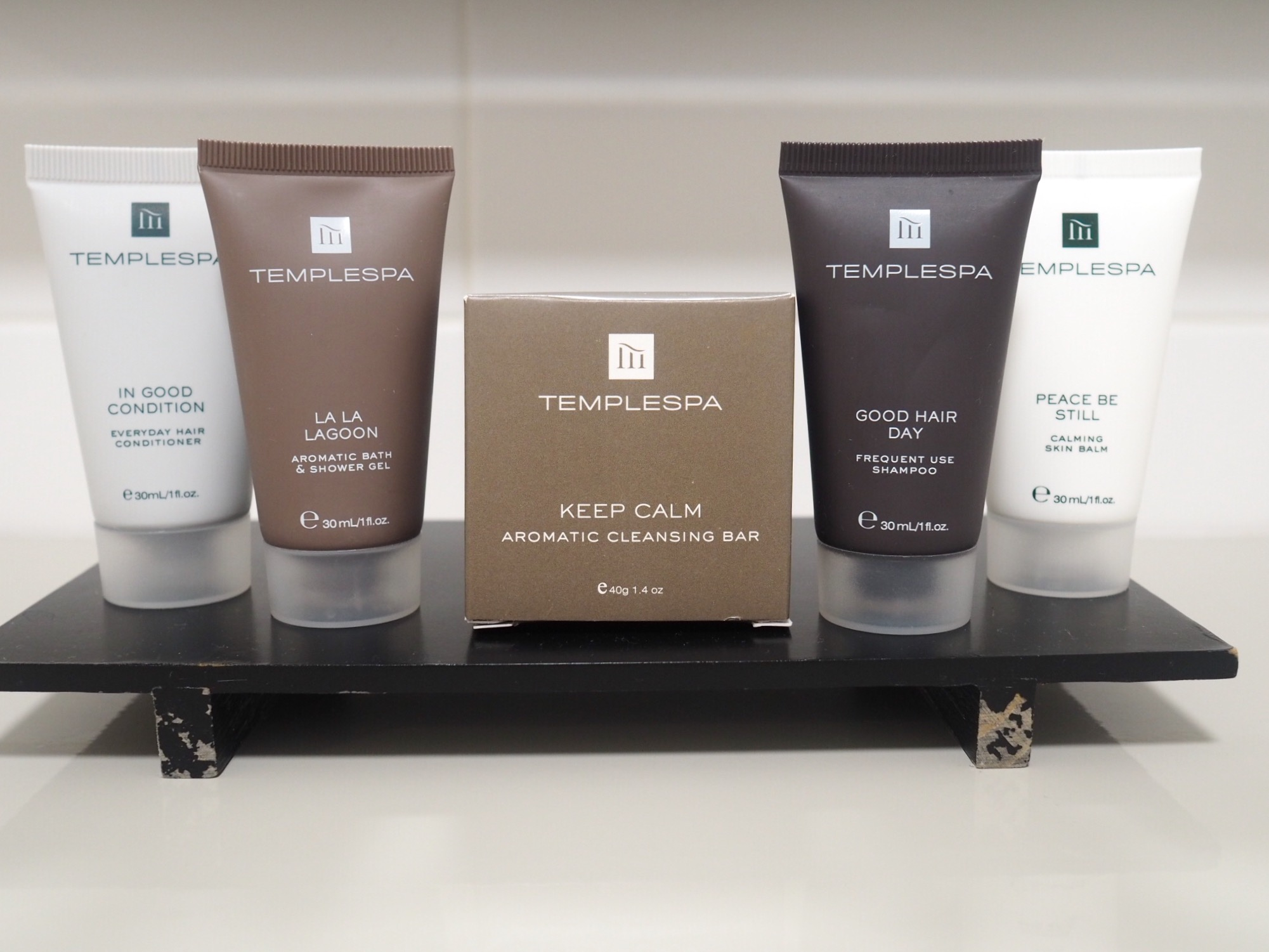 What-LizzyLoves-Bank-House-Hotel-spa-review-Worcester-bathrooom-toiletries