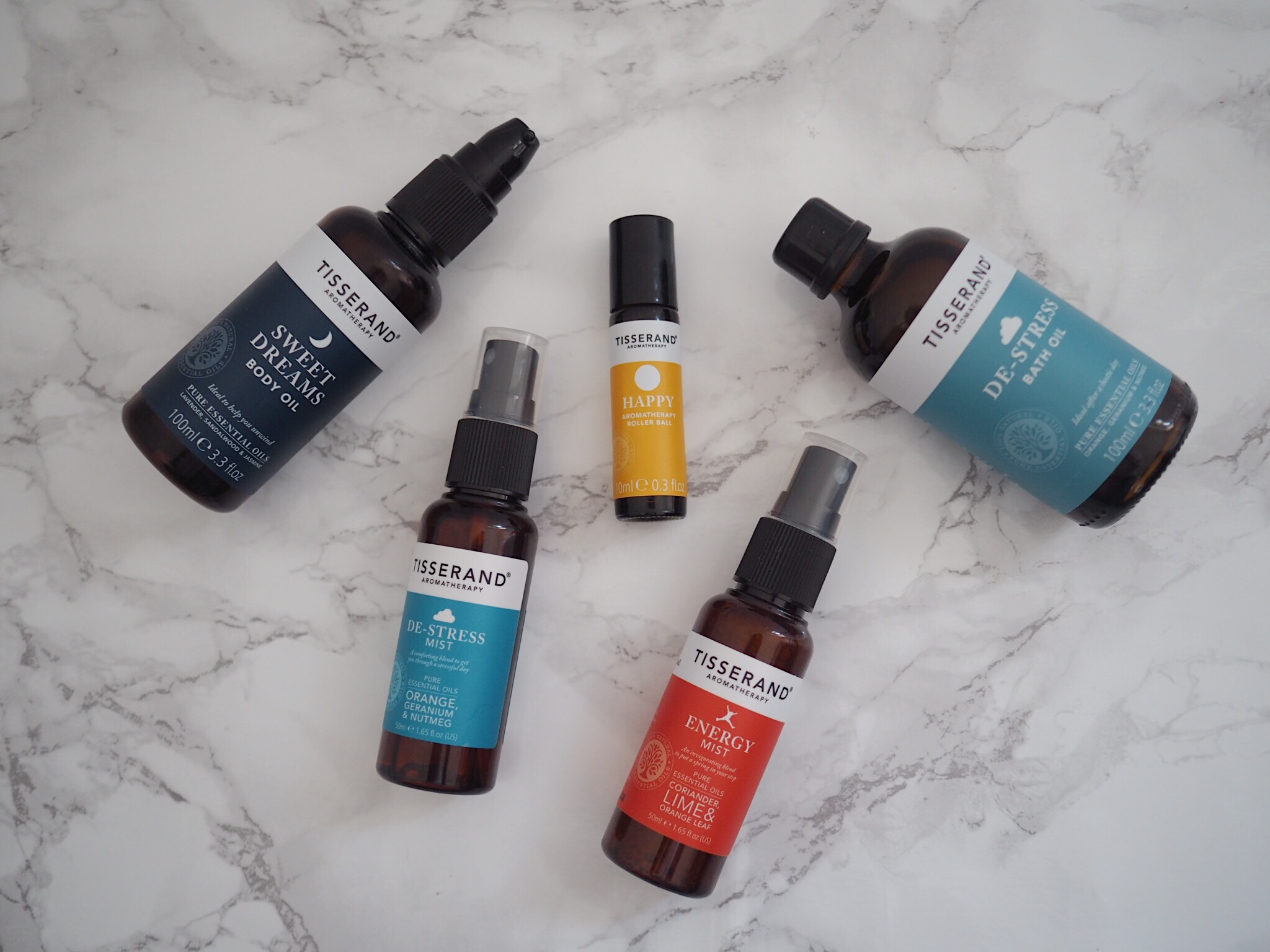 what-lizzy-lovs-tisserand-aromatherapy