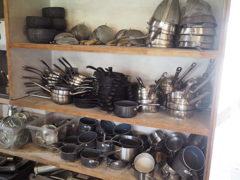 what-Lizzy-Loves-River-Cottage-cookery-utensils