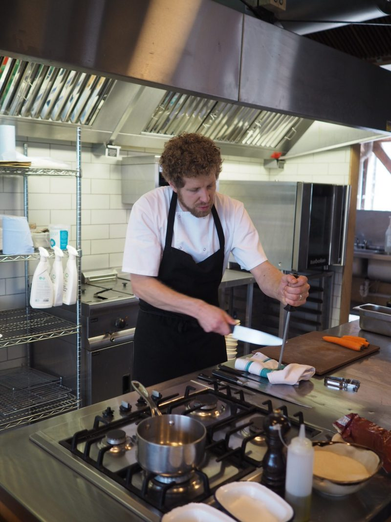 what-Lizzy-Loves-River-Cottage-chef-knife-skills