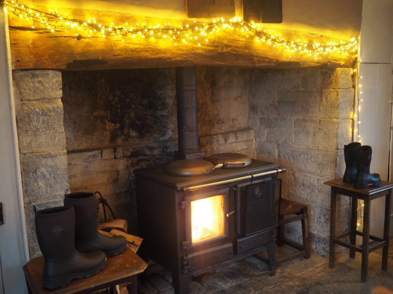 what-lizzy-loves-River-Cottage-dining-room-fire