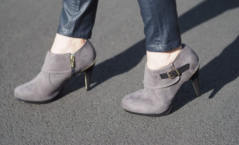 what-lizzy-loves-grey-microfibre-ankle-boots