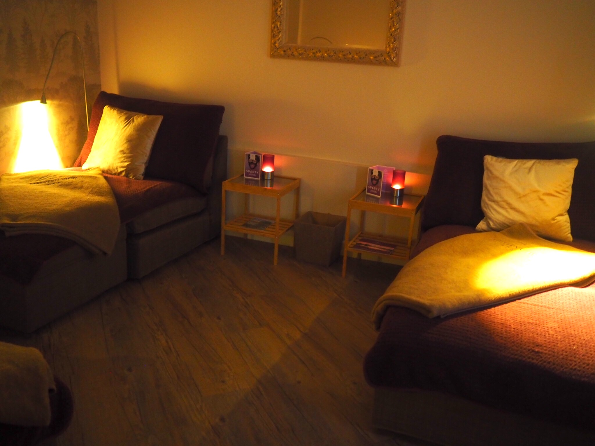What-LizzyLoves-Bank-House-Hotel-spa-review-Worcester-spa-relaxation-room