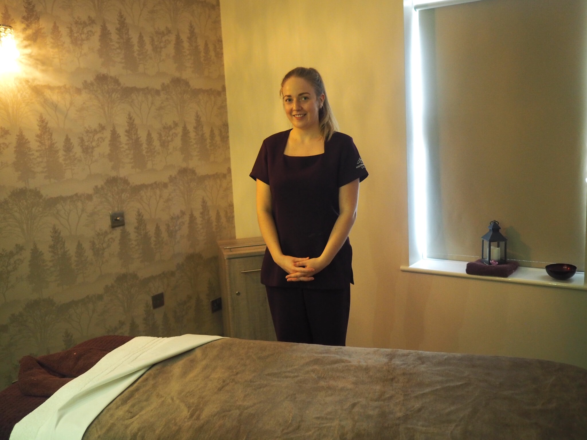 what-lizzy-loves-bank-house-hotel-spa-therapist
