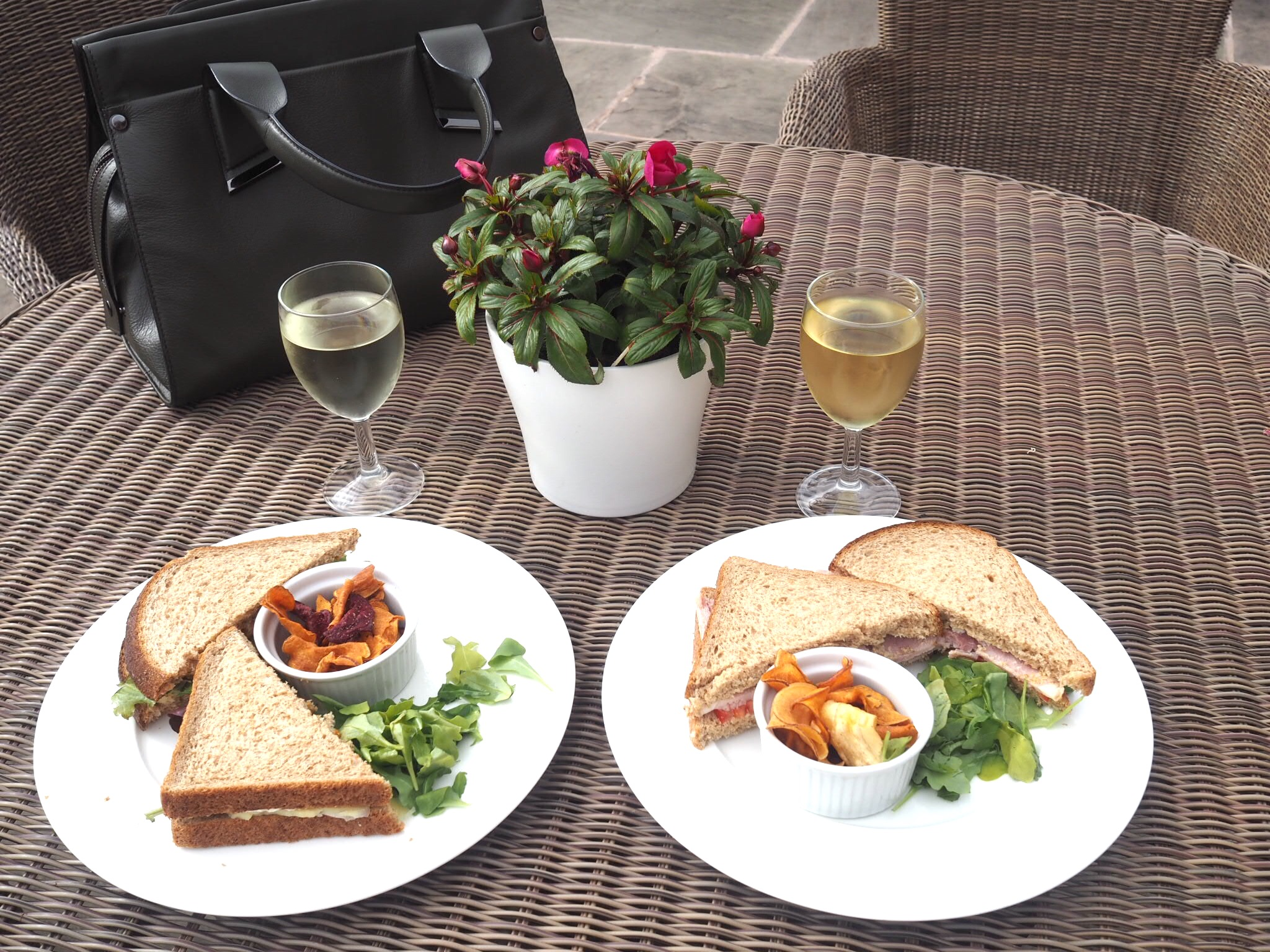 What-LizzyLoves-Bank-House-Hotel-spa-review-Worcester-sandwiches