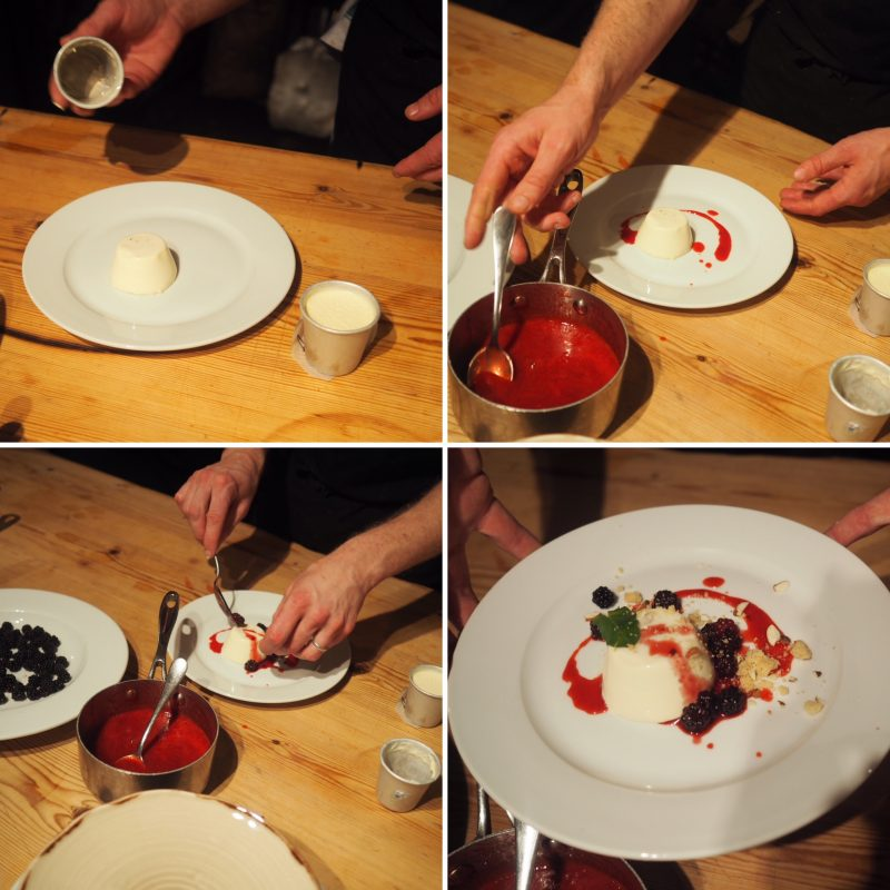 what-lizzy-loves-River-Cottage-panna-cotta-dressing-plate