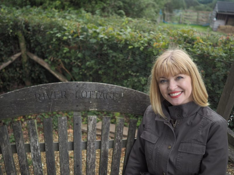 what-Lizzy-Loves-River-Cottage-bench