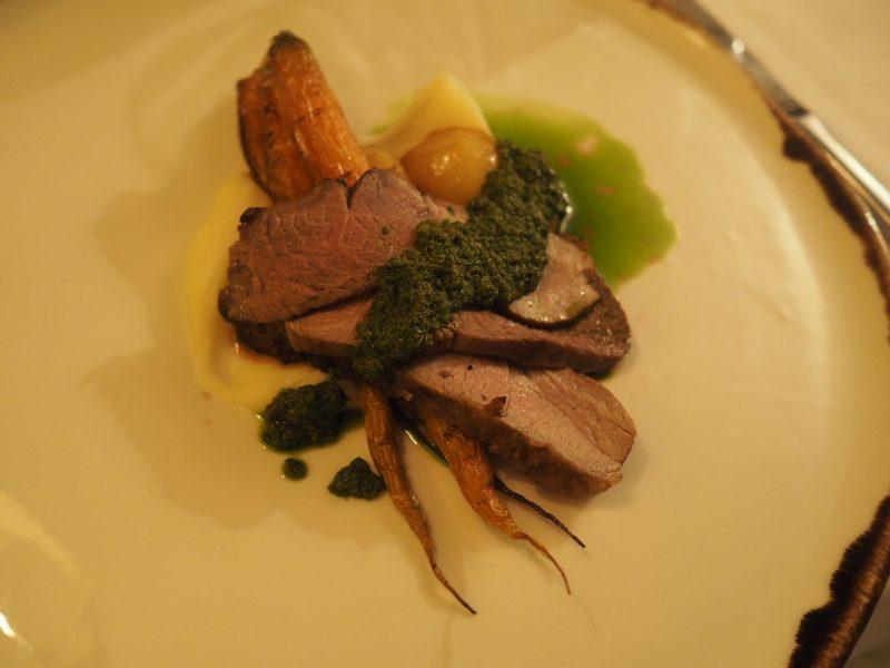 what-lizzy-loves-River-Cottage-dinner-lamb-salsa-verde