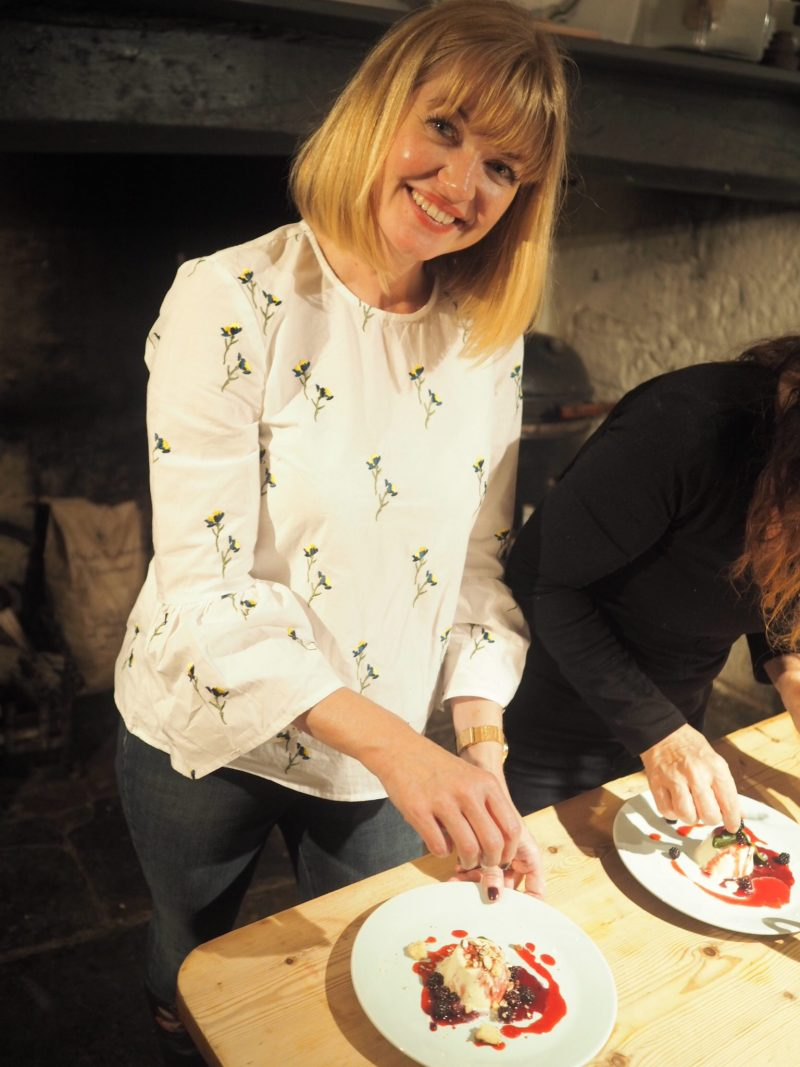 what-lizzy-loves-River-Cottage-panna-cotta