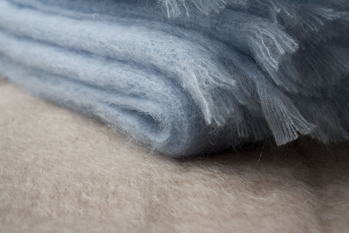 what-lizzy-loves-style-mohair-serape-samuel-tweed-fabrics