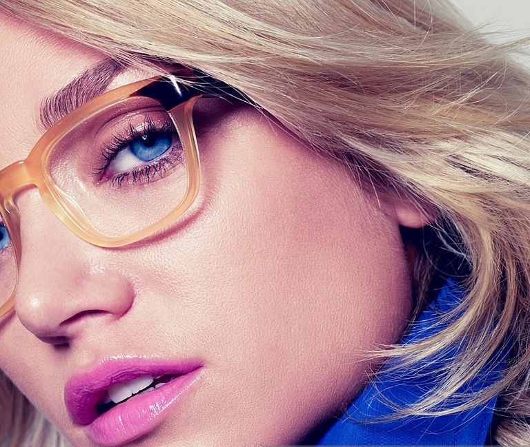 what-lizzy-loves-optometrist-makeup-tips-spectacle-wearers
