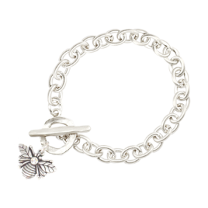 What-lizzy-loves-boutique-Danon-swarovski-set-bee-bracelet
