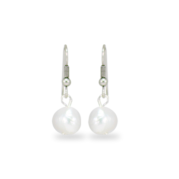 What-Lizzy-Loves-boutique-Freshwater-Pearl-Earrings