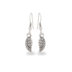 what-lizzy-loves-boutique-angel-wings-earrings