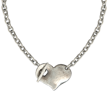 what-lizzy-loves-boutique-heart-t-bar-necklace