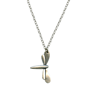 what-lizzy-loves-boutique-danon-dragonfly-necklace