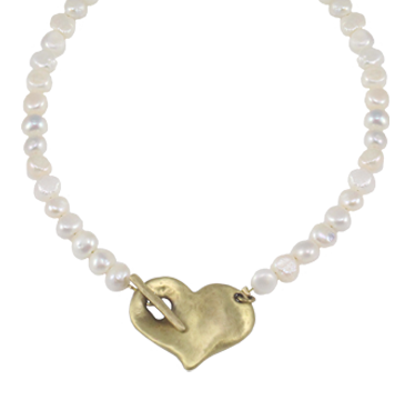 What-Lizzy-Loves-Danon-Freshwater-Pearl-Heart-Necklace-gold