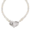 What-Lizzy-Loves-Danon-Freshwater-Pearl-Heart-Necklace