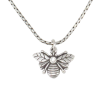 what-lizzy-loves-boutique-danon-swarovski-bee-necklace