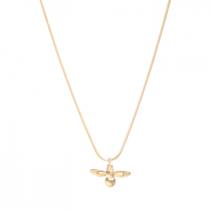 What-Lizzy-Loves-Gold-Honey-bee-necklace
