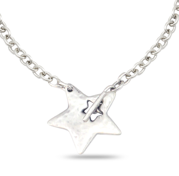what-lizzy-loves-boutique-star-necklace