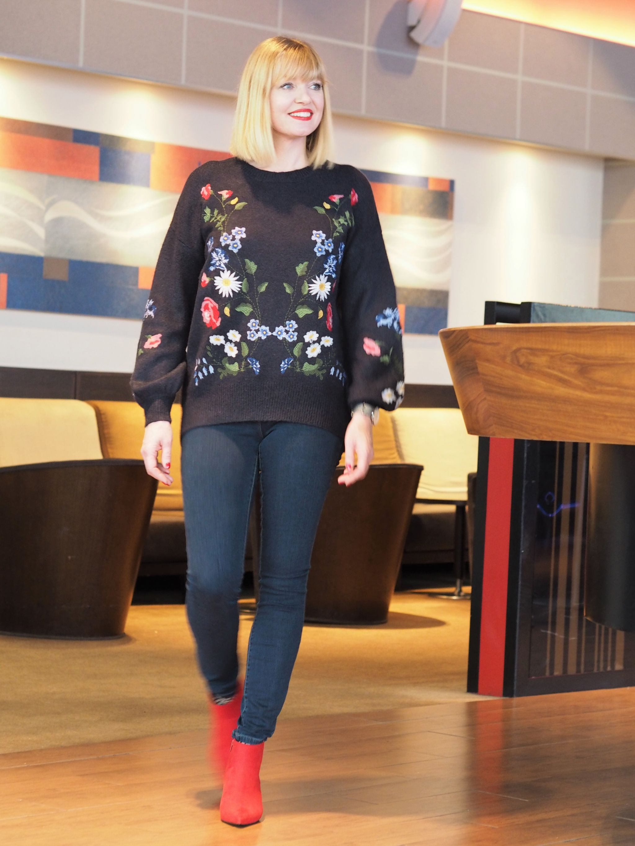 what-lizzy-loves-floral-embroidered-jumper