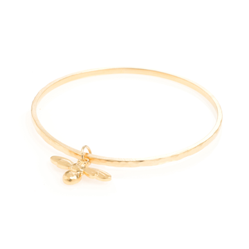What-Lizzy-Loves-Gold-Honey-Bee-Bangle
