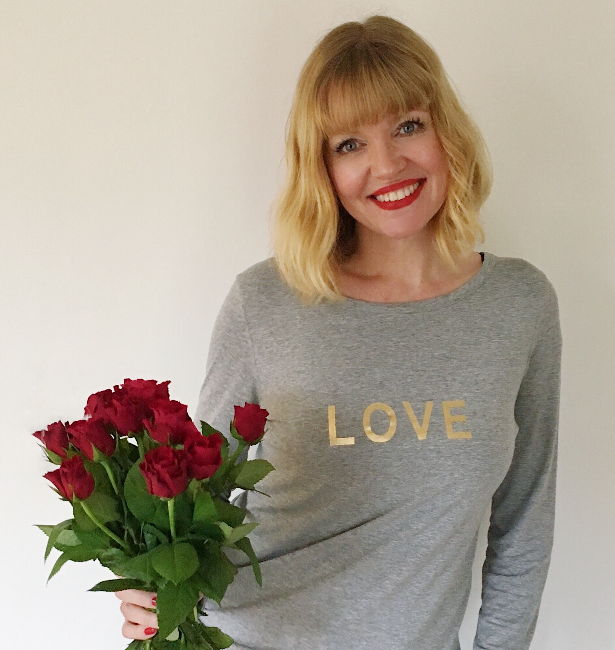 what-lizzy-loves-valentines-day-love-top
