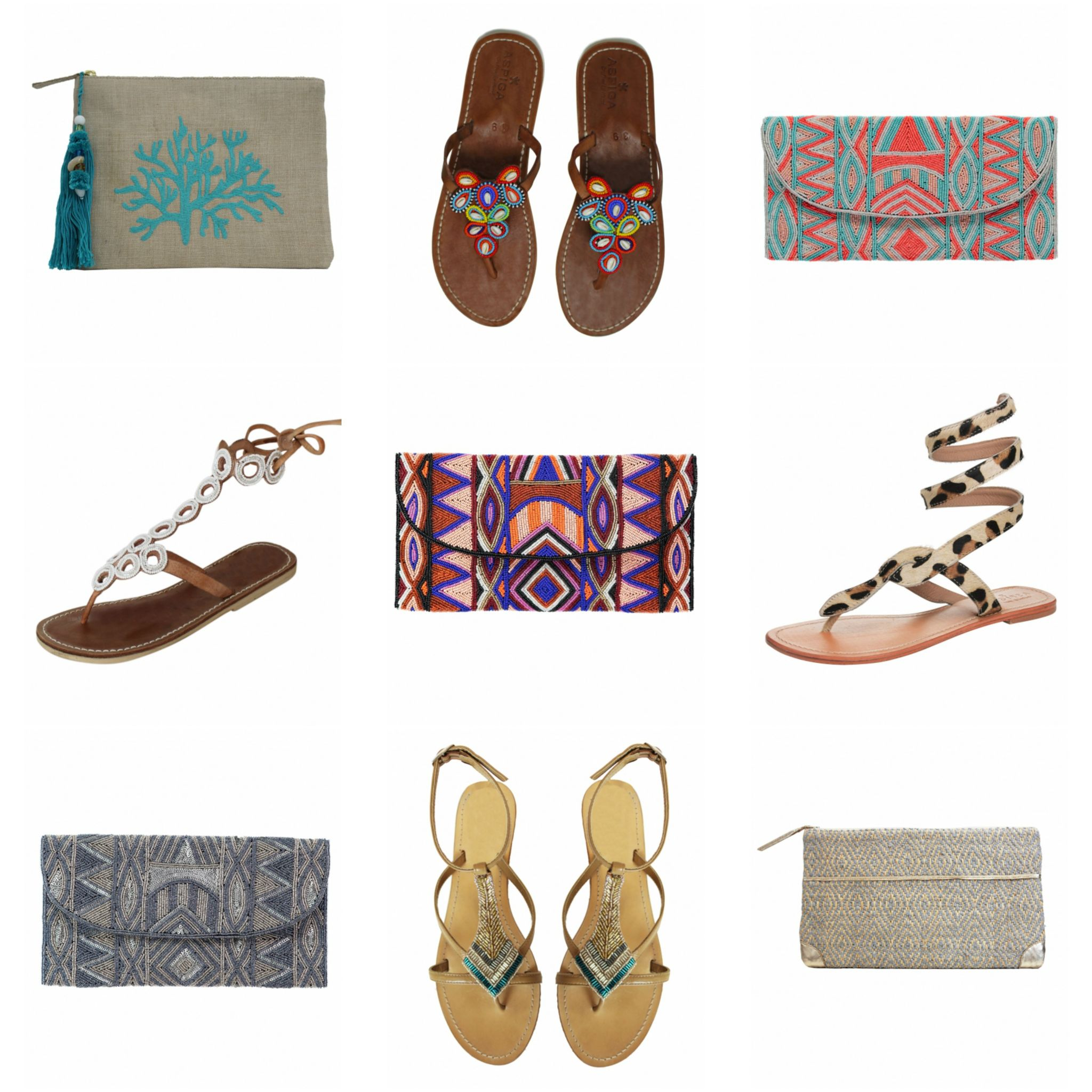 what-lizzy-loves-Aspiga-sustainable-fashion