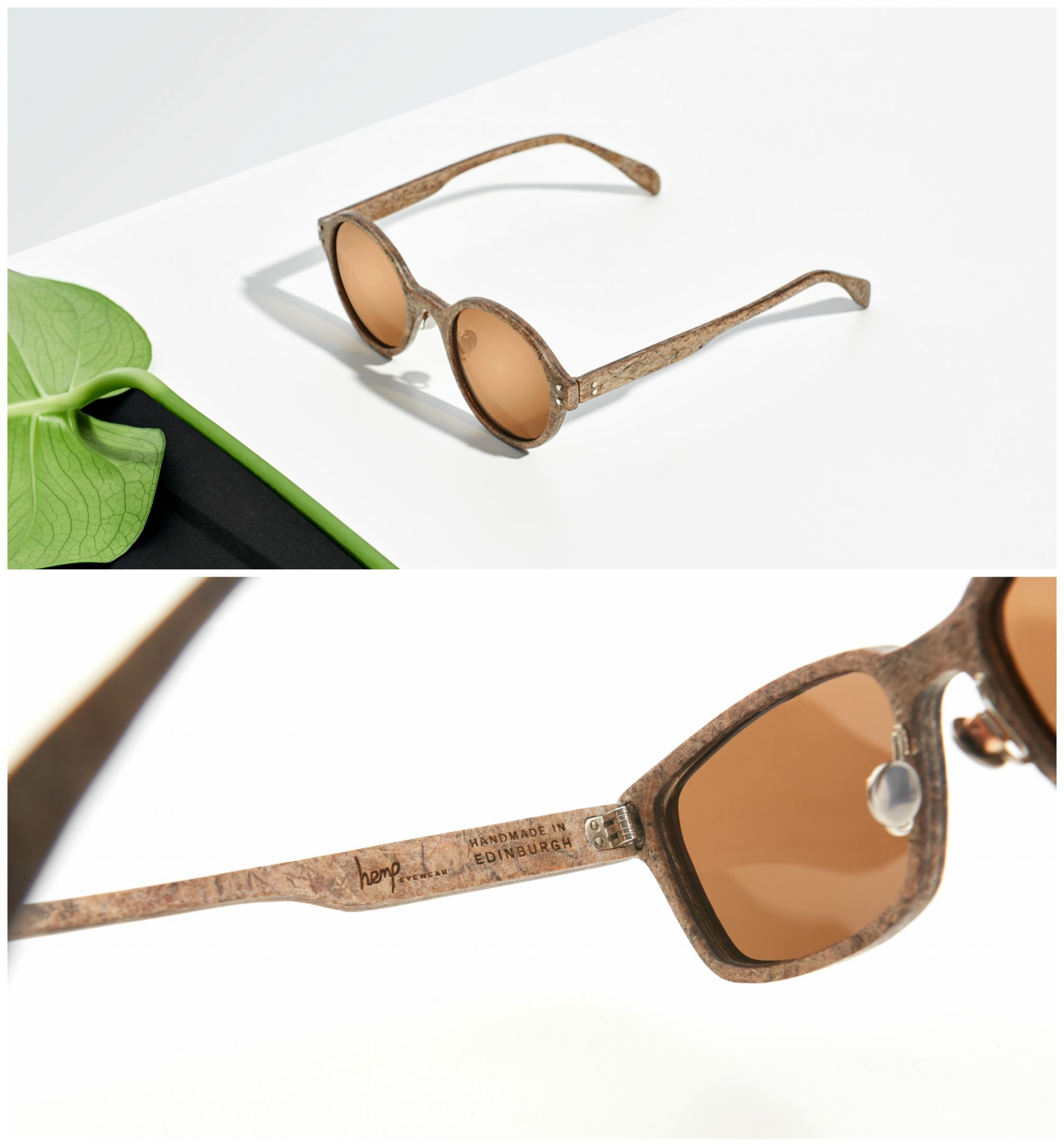 what-lizzy-loves-sustainable-eyewear-eco-hemp-sustainable eyewear