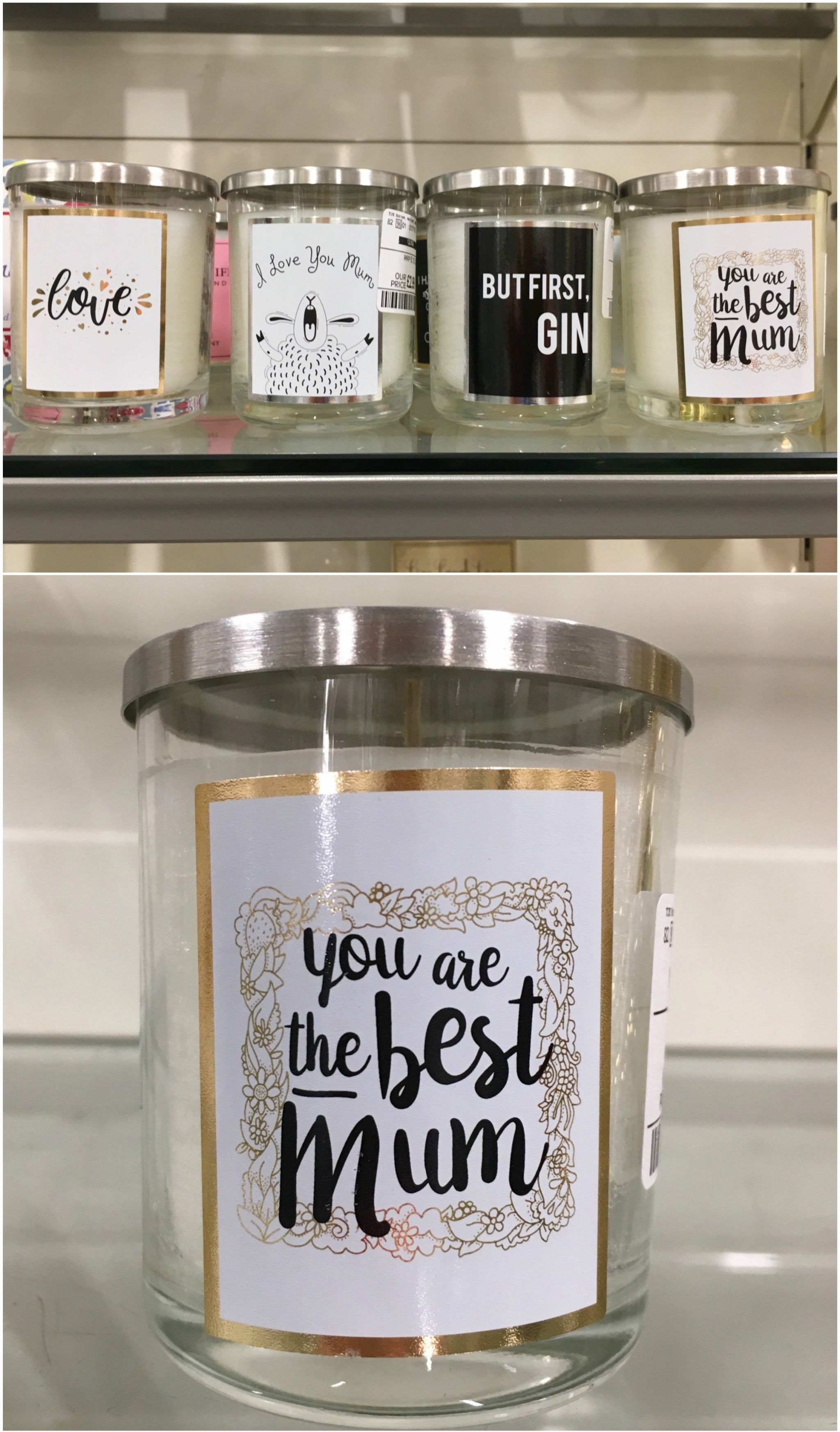 what-lizzy-loves-mothers-day-gifts-TK Maxx-candles