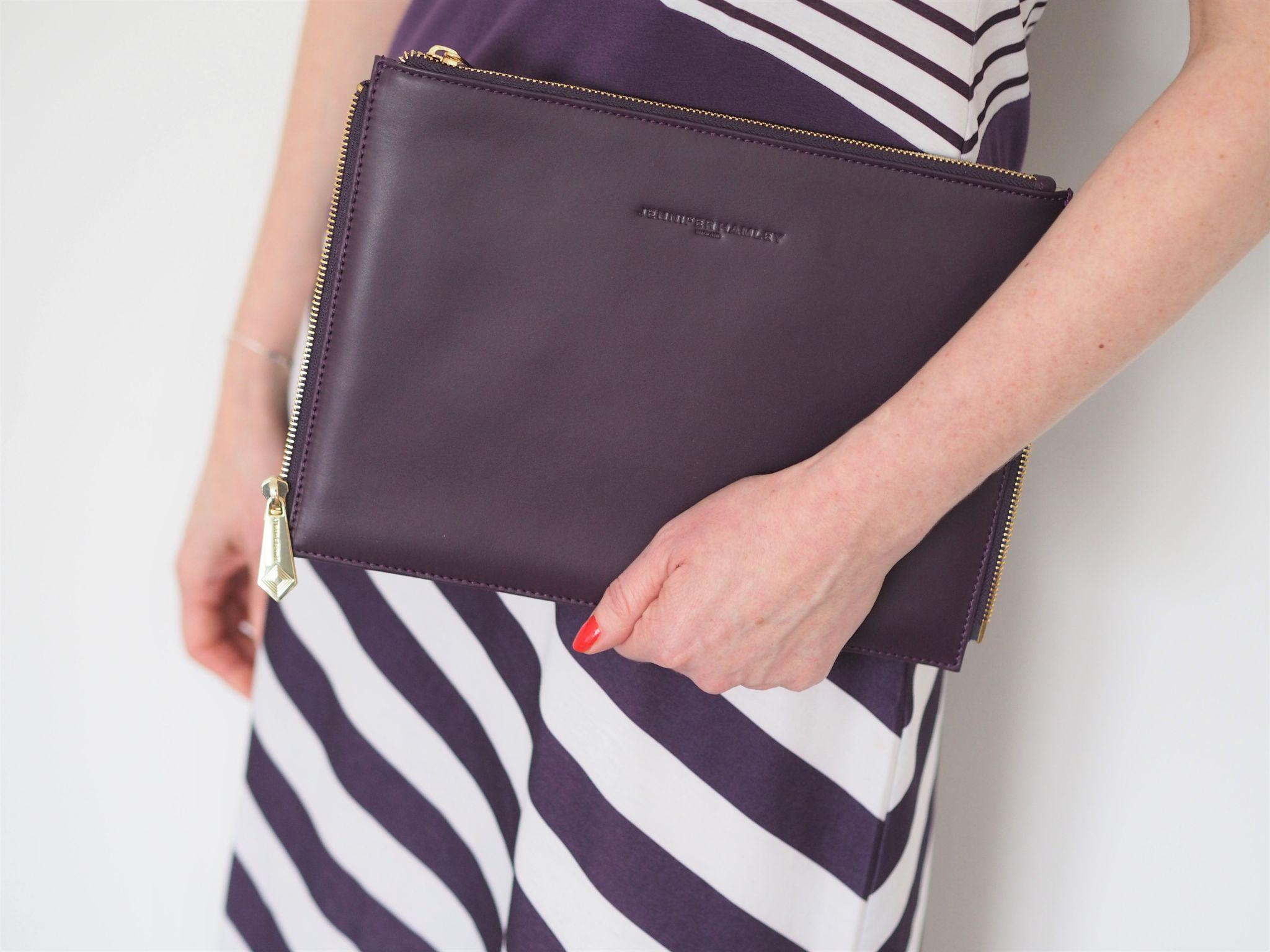 what-lizzy-loves-jennifer-hamley-model-kt-review-zip-off-clutch-tablet-holder
