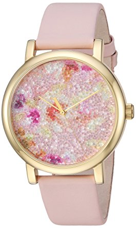 Timex Crystal Bloom Watch