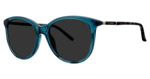 Via Spiga 351S in teal
