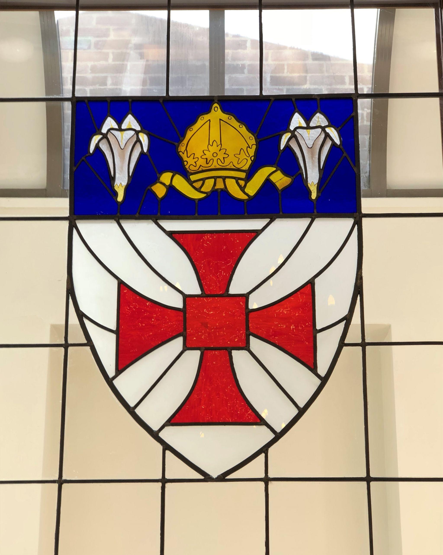 Marys college Durham