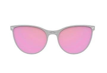 ROAV Eyewear Scarlett frame