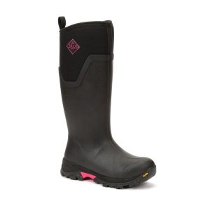 Muck Boots Arctic Ice AG Tall Boots
