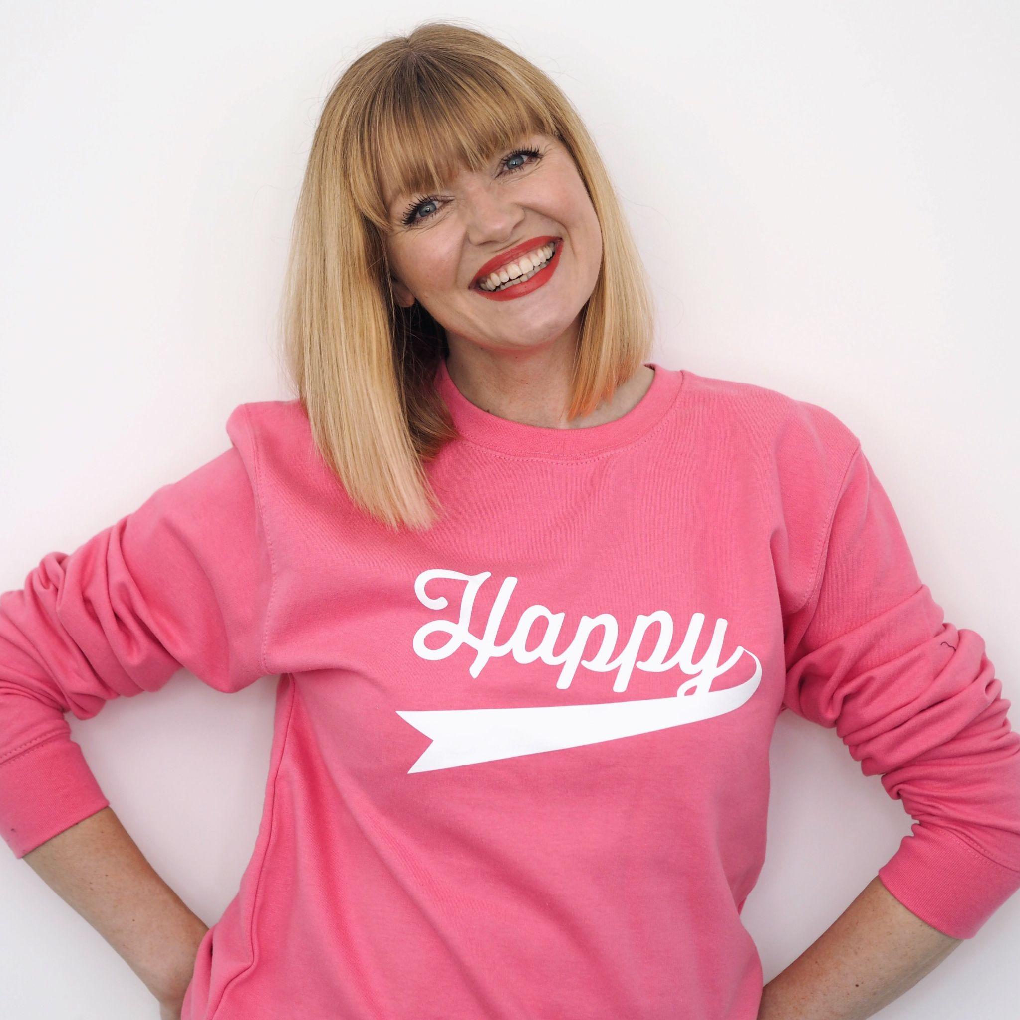 pickle-london-happy-charity-sweatshirt