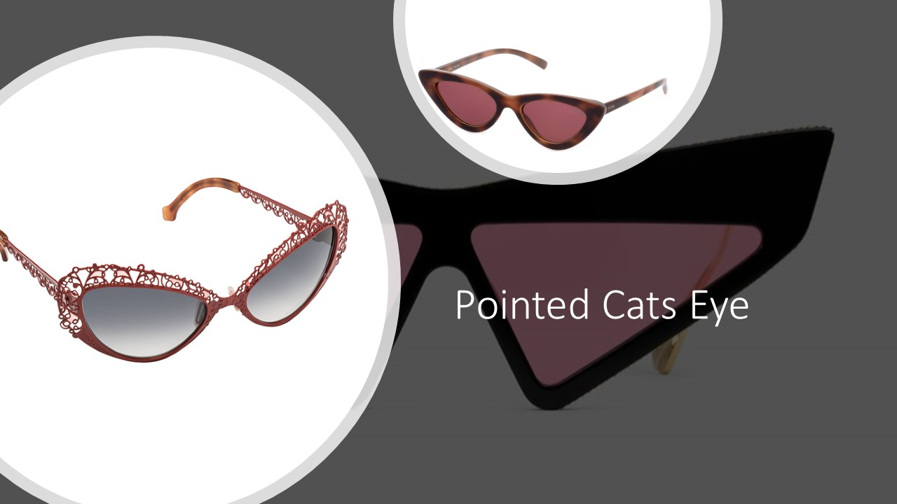 5b2a9d0f56 Spectacle and Eyewear Trends 2019. - What Lizzy Loves