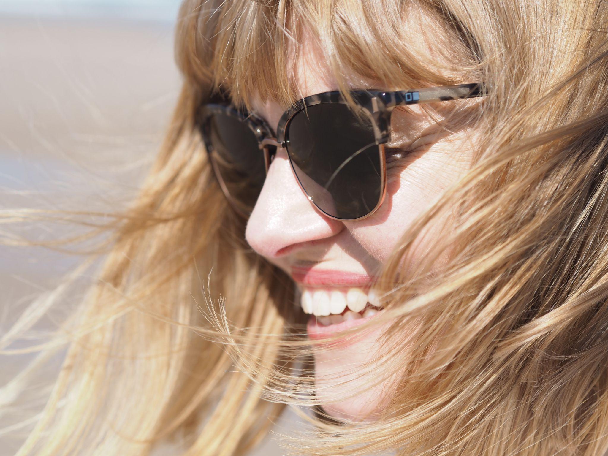 Otis Sunglasses